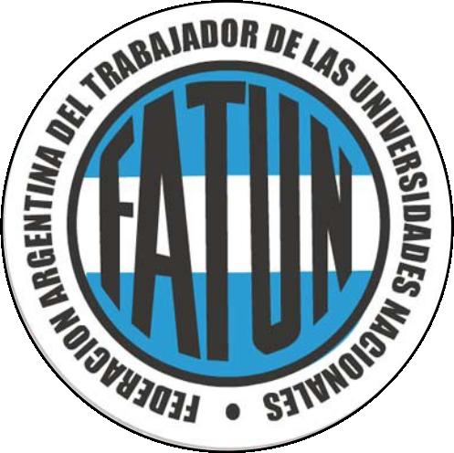 Logo-Fatun-1