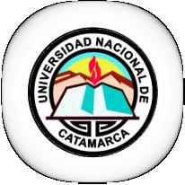 Logo_UNCa-ec
