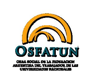 Osfatun