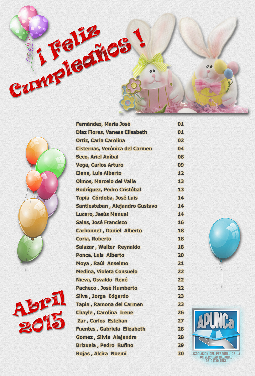 Afiche-A3-cumple-abril-web