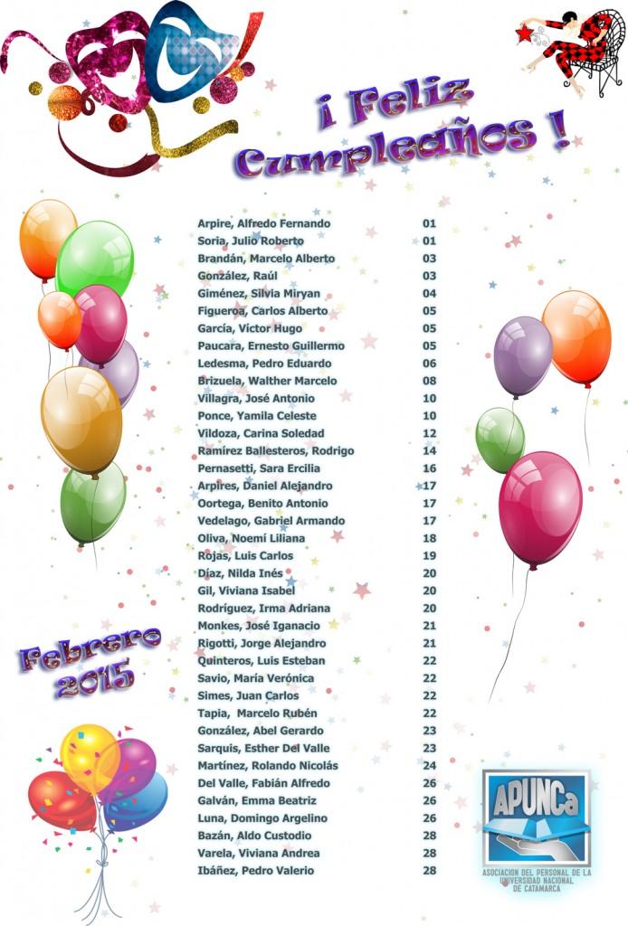 Afiche-A3-cumples-febrero-color-web
