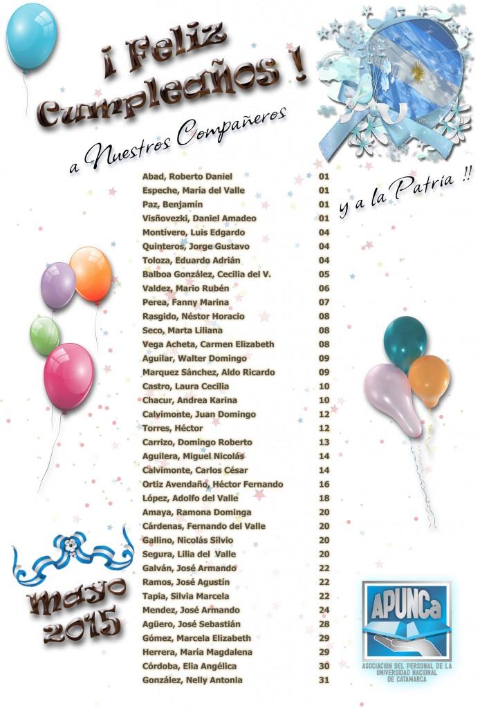Afiche-A3-cumples-mayo-web