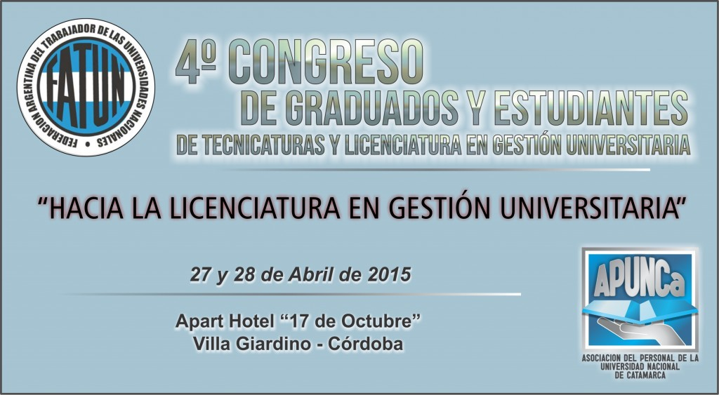 Comunicado-4to Congreso-3