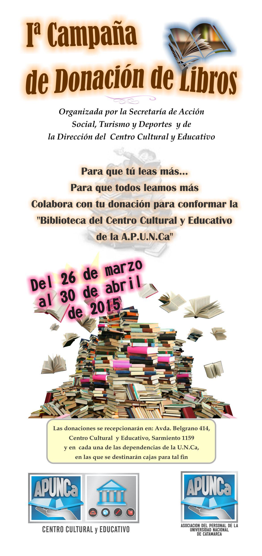 InvitacionCampaña-donlibros