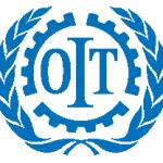 OIT-01