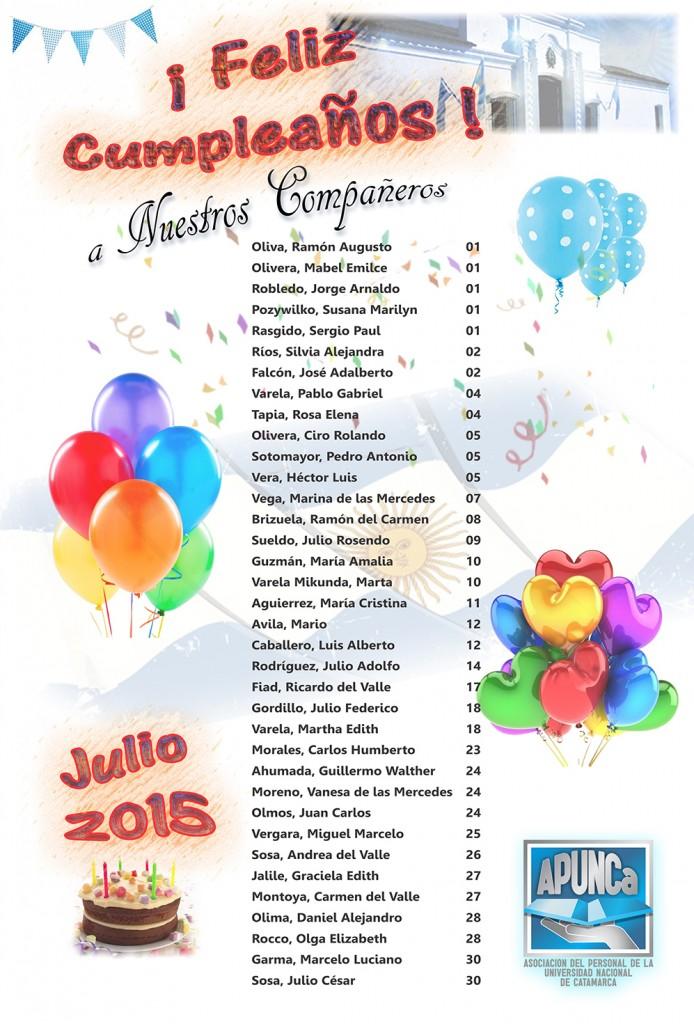 Afiche-A3-cumples-Julio2015-Web-