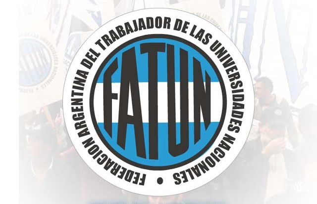 FATUN Convoca a Congreso Ordinario y Extraordinario