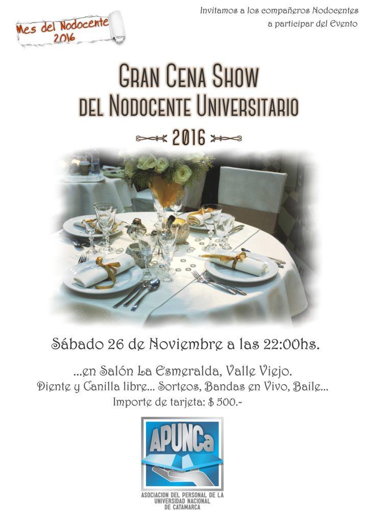 invitacion-a-cenashow-mes-nodocente-2016