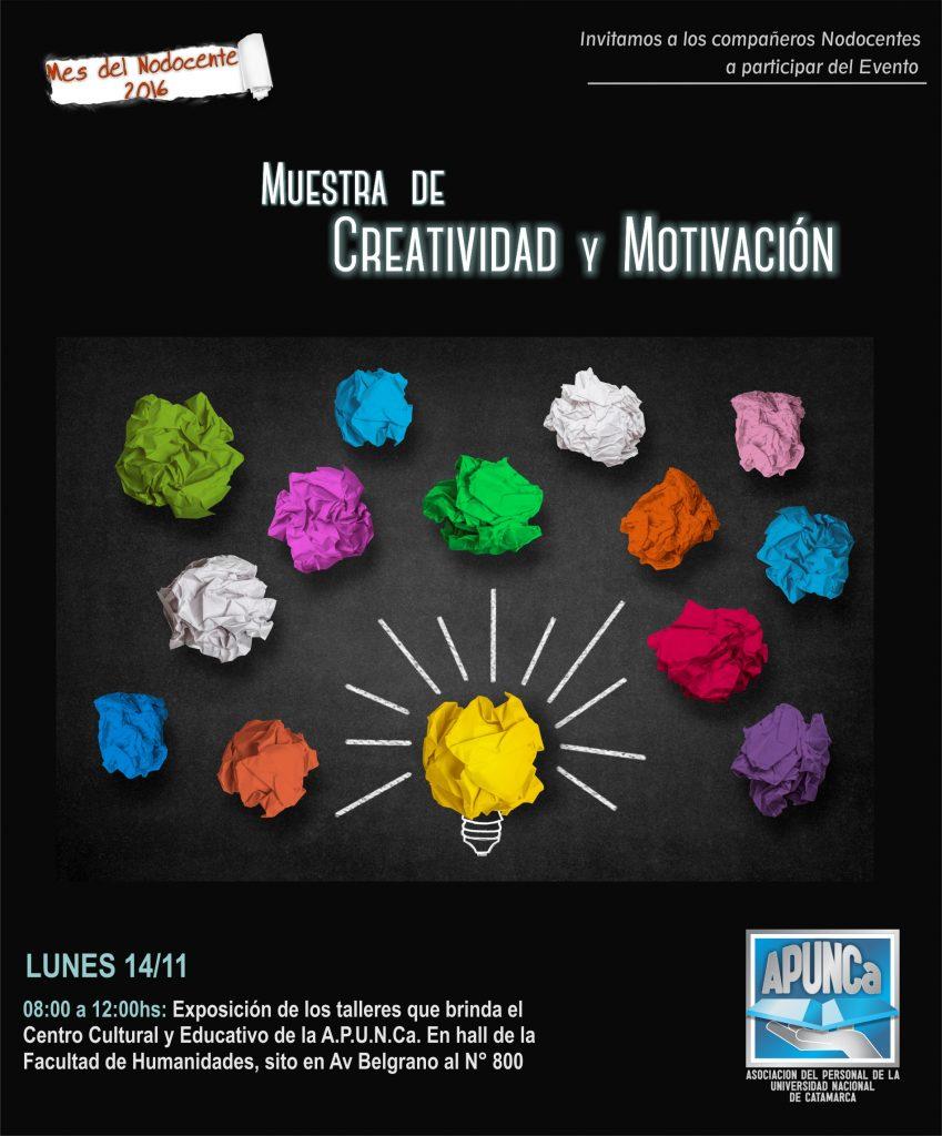 muestra-creatividad-14-11-mes-nodocente-2016