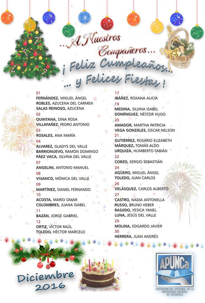 afiche-a3-cumples-diciembre16-web-b