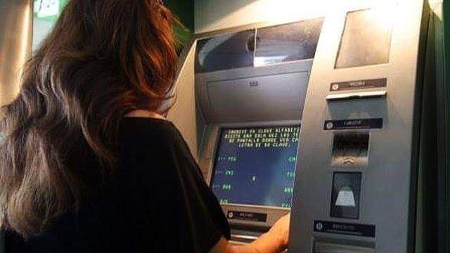 SUELDO MES SEPTIEMBRE La Tesorería General de la UNCa, nos informó, que el día de mañana jueves 01/10, estarán acreditados los haberes correspondiente al mes de Septiembre, en las respectivas cuentas bancarias.                      Gracias